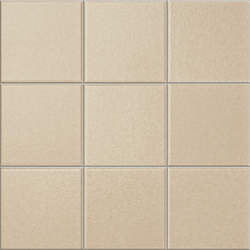 Anthologhia Gelsomino | Floor tiles | Appiani