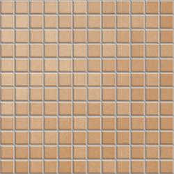 Anthologhia Tiglio | Ceramic mosaics | Appiani