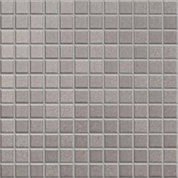 Anthologhia Clematide | Ceramic mosaics | Appiani