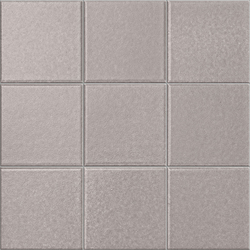 Anthologhia Clematide | Floor tiles | Appiani