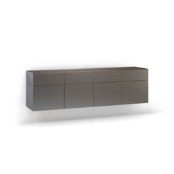 Giro | Sideboards / Kommoden | team by wellis