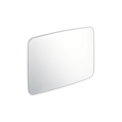 AXOR Bouroullec mirror big | Wall mirrors | AXOR