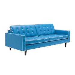 Urano | Lounge sofas | Amura