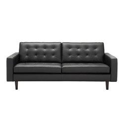 Urano | Sofás lounge | Amura