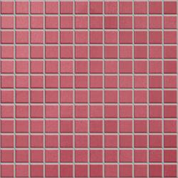 Anthologhia Rosa | Mosaici | Appiani