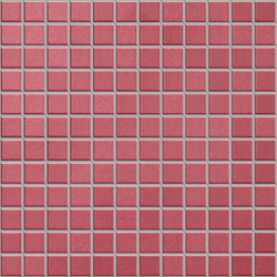Anthologhia Rosa | Keramik Mosaike | Appiani