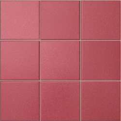 Anthologhia Rosa | Floor tiles | Appiani