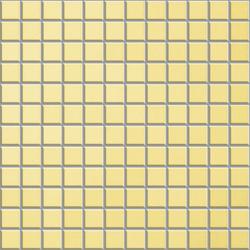Anthologhia Forsizia | Mosaike | Appiani
