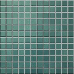 Anthologhia Mandragora | Ceramic mosaics | Appiani