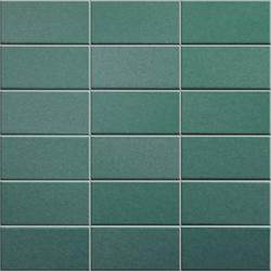 Anthologhia Mandragora | Mosaics | Appiani