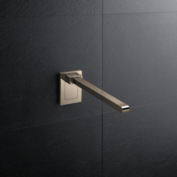 High End Grab Rails Bathroom Accessories On Architonic
