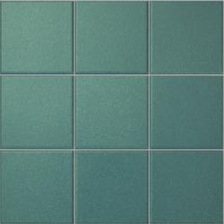 Anthologhia Nasturzio | Floor tiles | Appiani
