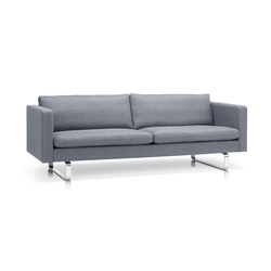 Soul Sofa | Loungesofas | Stouby