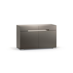 MoDu | Sideboards / Kommoden | team by wellis