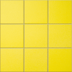 Anthologhia Girasole | Floor tiles | Appiani