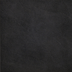 Lavagna Black | Carrelages | Casamood by Florim