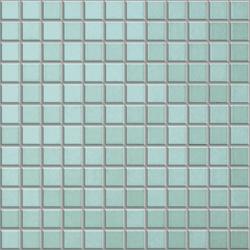 Anthologhia Agerato | Keramik Mosaike | Appiani