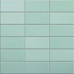Anthologhia Agerato | Ceramic mosaics | Appiani