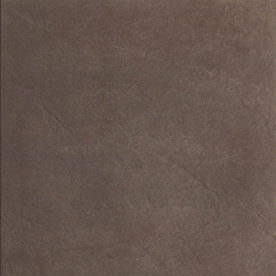 Lavagna Light Brown | Carrelages | Casamood by Florim