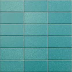 Anthologhia Malva | Ceramic mosaics | Appiani