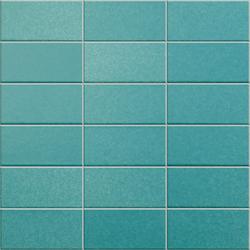 Anthologhia Malva | Mosaike | Appiani