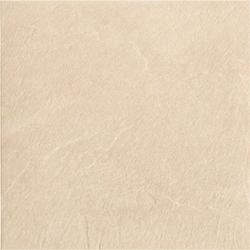 Lavagna Sand | Tiles | Casamood by Florim