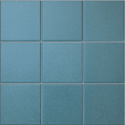 Anthologhia Lavanda | Floor tiles | Appiani