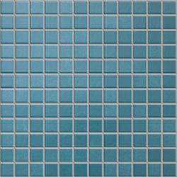 Anthologhia Lavanda | Mosaici | Appiani
