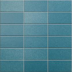 Anthologhia Lavanda | Ceramic mosaics | Appiani