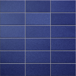 Anthologhia Agapanto | Mosaics | Appiani