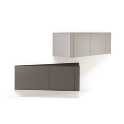 Monolit | Sideboards / Kommoden | team by wellis
