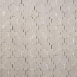 Link Più | Mosaici | Casamood by Florim