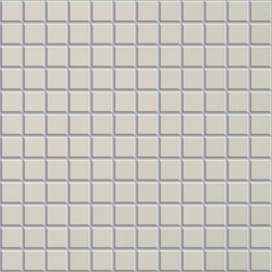 Anthologhia Flos | Ceramic mosaics | Appiani
