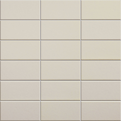 Anthologhia Flos | Mosaike | Appiani