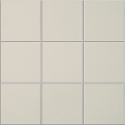 Anthologhia Flos | Floor tiles | Appiani