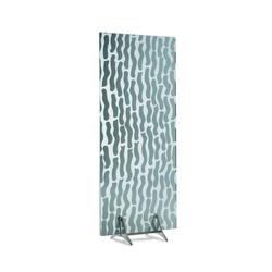 Curtain Wall Pixel 91 E Pixel 29 | Cloisons | Tonelli