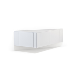 Monolit | Sideboards | team by wellis