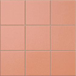 Anthologhia Calendula | Floor tiles | Appiani