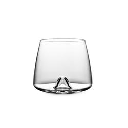 Drinks - Whiskey | Liqueur glasses | Normann Copenhagen
