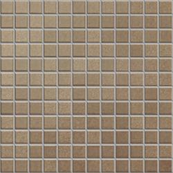 Anthologhia Viburno | Ceramic mosaics | Appiani