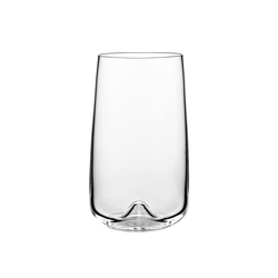 Drinks - Long Drink | Liqueur glasses | Normann Copenhagen