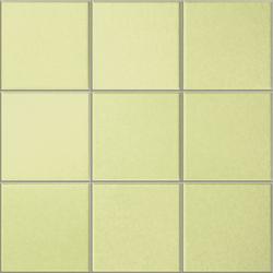 Anthologhia Gladiolo | Floor tiles | Appiani