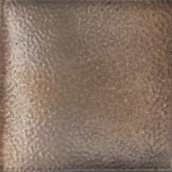 Maiolica Argento | Baldosas de suelo | Casamood by Florim