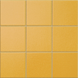Anthologhia Mimosa | Floor tiles | Appiani