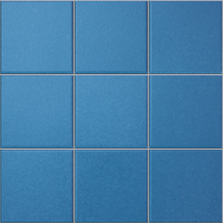 Anthologhia Muscari | Floor tiles | Appiani