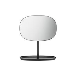 Flip | Miroirs | Normann Copenhagen
