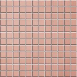 Anthologhia Ortensia | Keramik Mosaike | Appiani