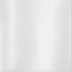 Maiolica Bianco | Piastrelle/mattonelle per pavimenti | Casamood by Florim