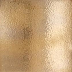 Maiolica Oro | Bodenfliesen | Casamood by Florim