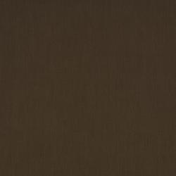 3127 Mink Brown | Stoffbezüge | Design2Chill